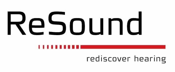 Resound Hearing