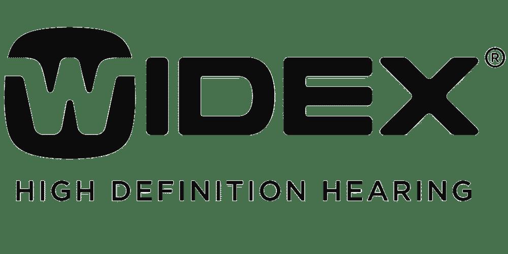 Widex Hearing