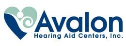 Avalon Hearing Aid Centers - Sacramento's #1 Hearing Aid Provider