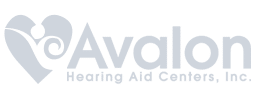 Avalon Hearing Aid Centers Inc
