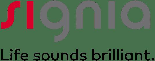Signa Life Sound