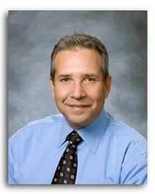 Michael W. Kemp, MS