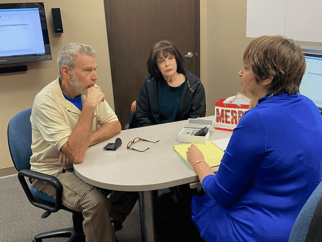 2019 Day Of Giving, Sacramento's #1 Hearing Aid Provider