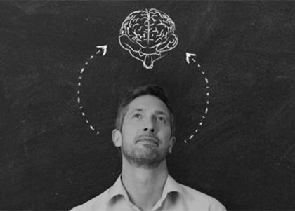 Brain Training Through Your Ears