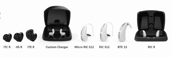 Is it time to invest wisely in your hearing care?, Sacramento's #1 Hearing Aid Provider