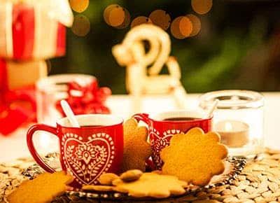 Swedish-Christmas-treats-and-traditions-400