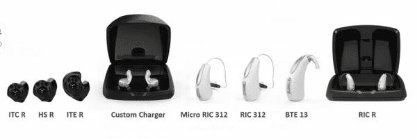 I hear what I want to hear!, Sacramento's #1 Hearing Aid Provider